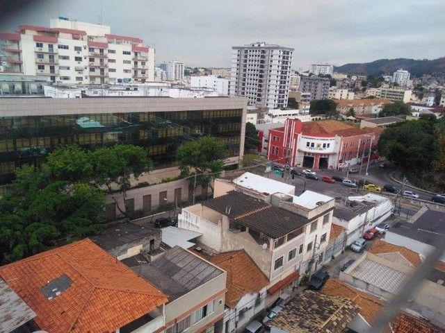 Méier - Rua Arquias Cordeiro - Vazio Varanda 2 Quartos - Dependência Completa - 1 Vaga - Foto 5