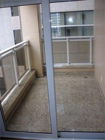 São Paulo - Apartamento Padrão - ITAIM BIBI - Foto 20