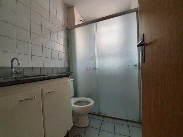 Contagem - Apartamento Padrão - Jardim Riacho das Pedras - Foto 14