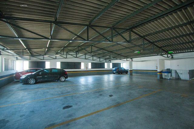 Apartamento à venda com 2 dormitórios em Chácara das pedras, Porto alegre cod:CA2468 - Foto 2