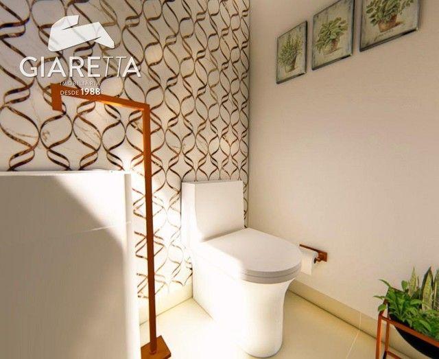 Apartamento com 2 dormitórios à venda,95.00 m², VILA INDUSTRIAL, TOLEDO - PR - Foto 13