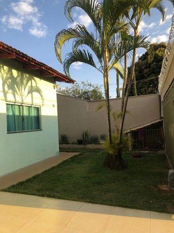Casa em Jardim Europa - Goiânia - GO - Foto 10