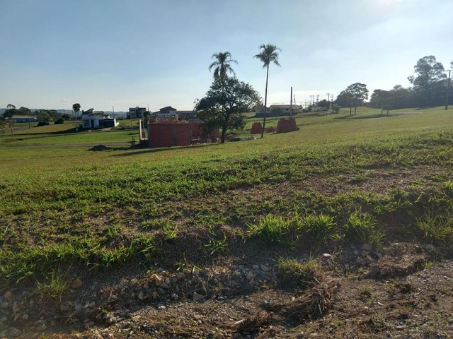 Excelente terreno a venda no condomínio Ninho Verde I Eco Residence - Foto 5