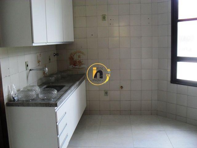 Belo Horizonte - Apartamento Padrão - Coracao Eucaristico - Foto 4