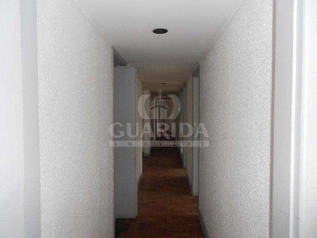 Salas/Conjuntos para comprar no bairro Floresta - Porto Alegre - Foto 12