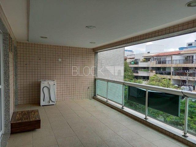 Apartamento à venda com 3 dormitórios cod:BI9008 - Foto 4