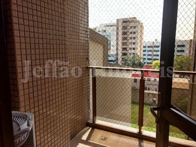 Apartamento para venda no bairro Aterrado - Foto 6