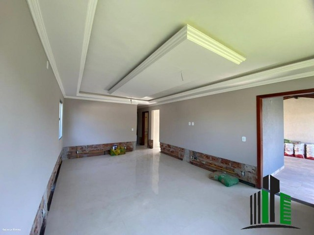 Casa a venda no Condomínio Solar dos Cantarinos I - Foto 2