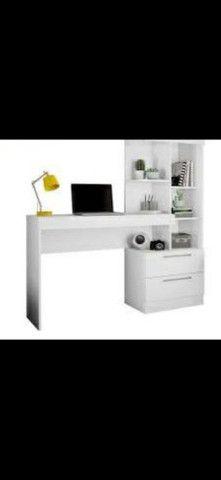Mesa pra computador  - Foto 2