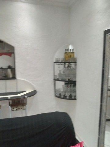 Venda de apartamento 3:andrar - Foto 3