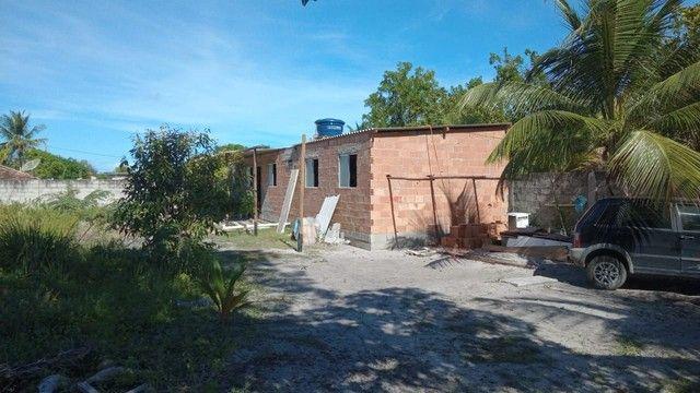 Lote 420m2 com Benfeitorias Ilha do Mangabal, Felixlândia - MG - Foto 18