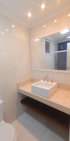 Excelente apartamento na Tijuca para alugar. Rua Pinto Guedes - Foto 13