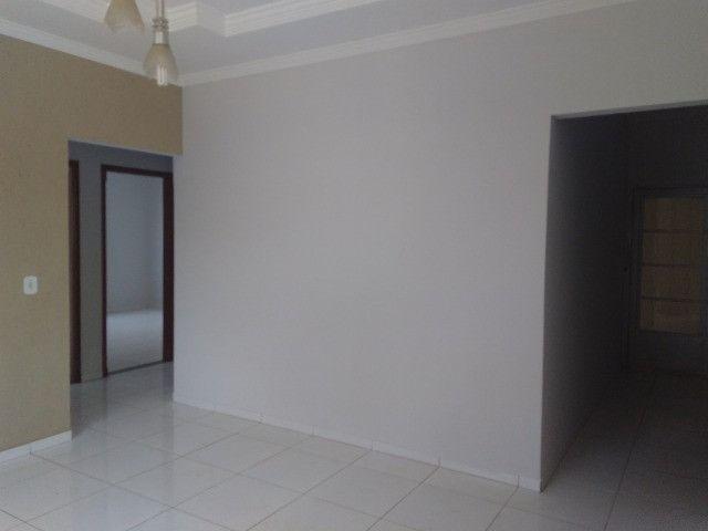 Casa  no Setor Itanhanga I - Foto 13