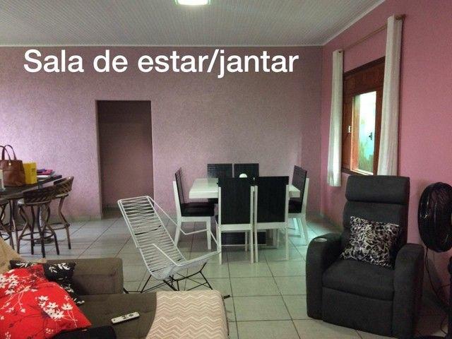 Vende-se casa  - Foto 12