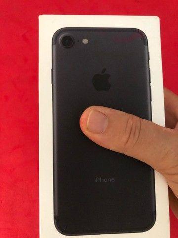 iPhone 7 32Gb Procedência - Foto 4