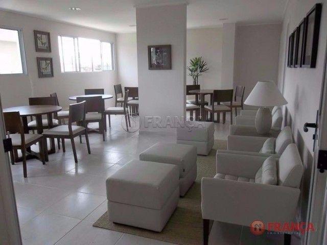 Apartamento à venda com 2 dormitórios em Villa branca, Jacarei cod:V13168 - Foto 18