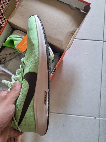 Nike Pegasus 36 tam 40 - Foto 2