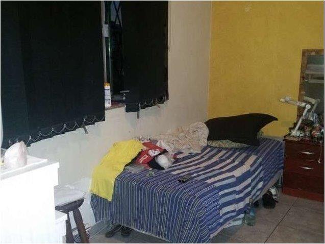 Engenho Novo  Rua Martins Lage - Casas Duplex  Perfeito para 2 famílias  - Próximo Rua Joa - Foto 18
