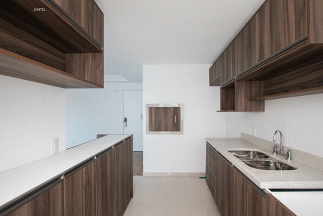 Apartamento à venda com 2 dormitórios em Chácara das pedras, Porto alegre cod:CA2468 - Foto 17