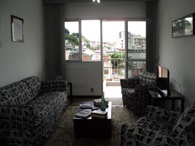 Rua Maria Antônia ? Excelente Apartamento ? 3 Quartos ? 125m² ? JBM303922 - Foto 5