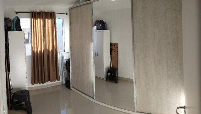 Vendo Chave de Apartamento - Foto 13