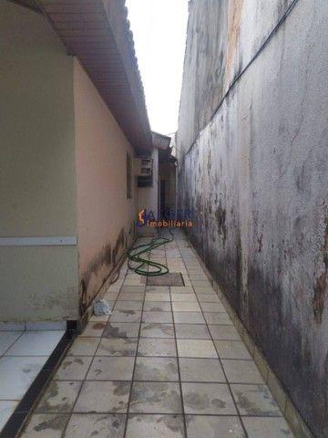 Linda Casa com 03 quartos no Bairro Cohab próximo à Av Jatuarana - Foto 14