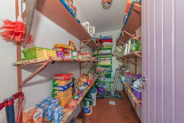 Casa à venda com 4 dormitórios em Chácara das pedras, Porto alegre cod:CA4336 - Foto 17