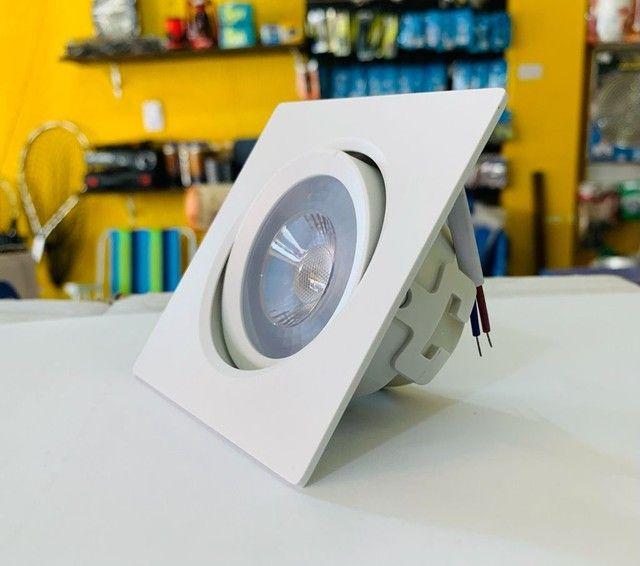 SPOT DE CROICA LED - Foto 3