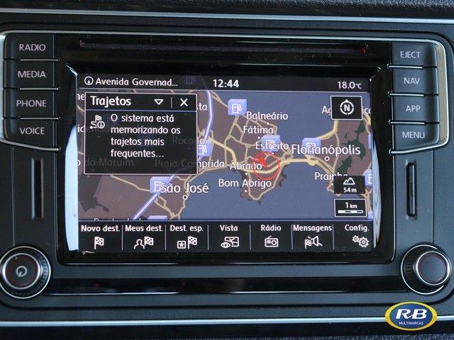 Volkswagen Amarok Highline 3.0 V6 CD 4X4. - Foto 13
