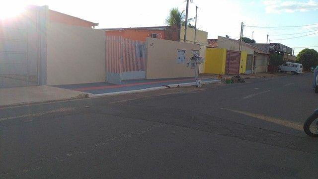 8 quitinetes no bairro Jardim Aero Rancho - Foto 3