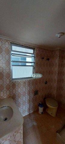 Niterói - Apartamento Padrão - São Domingos - Foto 14