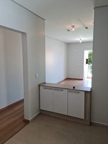 Vendo apartamento no Jardim La Salle com 151m² - Foto 5