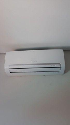 Instalação e manutenção de ar condicionado  - Foto 6