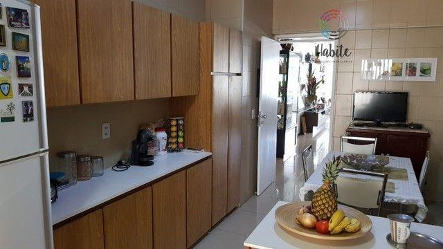 Apartamento Alto Padrão para Venda em Meireles Fortaleza-CE - Foto 8