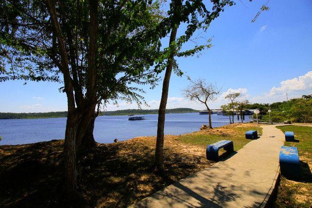 Lote na Marina Rio Belo - Foto 16