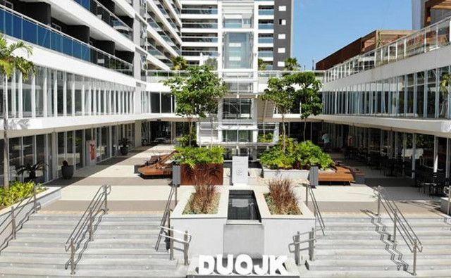Apartamento para alugar com 1 dormitórios cod:L6854 - Foto 6