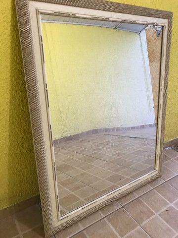 Espelhos para loja - Foto 6