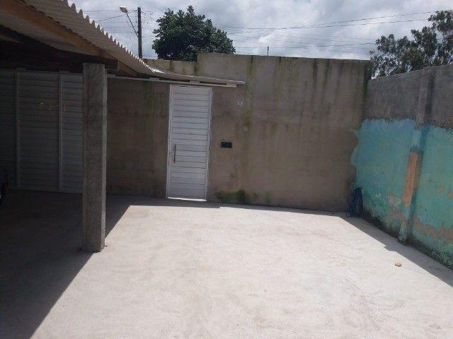 Vendo casa muito Boa em São joaquim do monte  - Foto 5