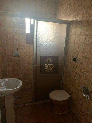 Casa com 3 dormitórios à venda, 149 m² por R$ 380.000,00 - Capoeiras - Florianópolis/SC - Foto 11