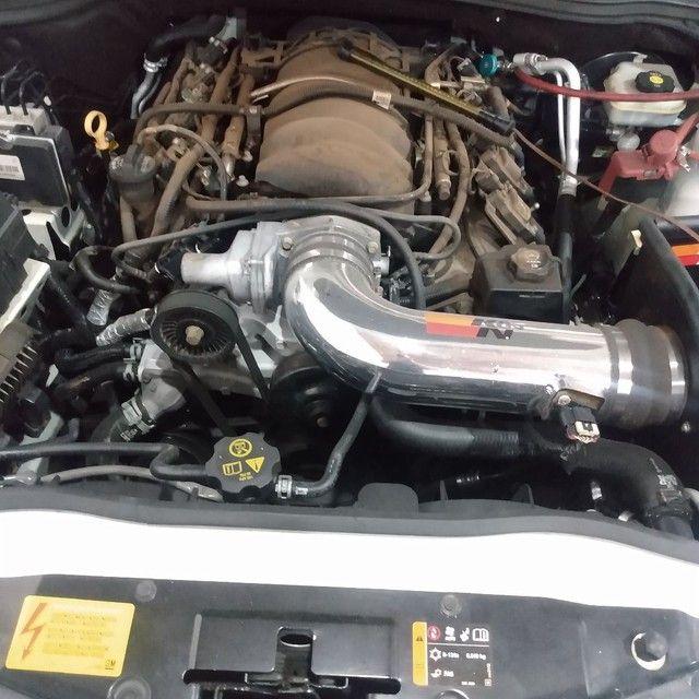 Manutenção e instalação de direção hidráulica e ar condicionado para veículos - Foto 5