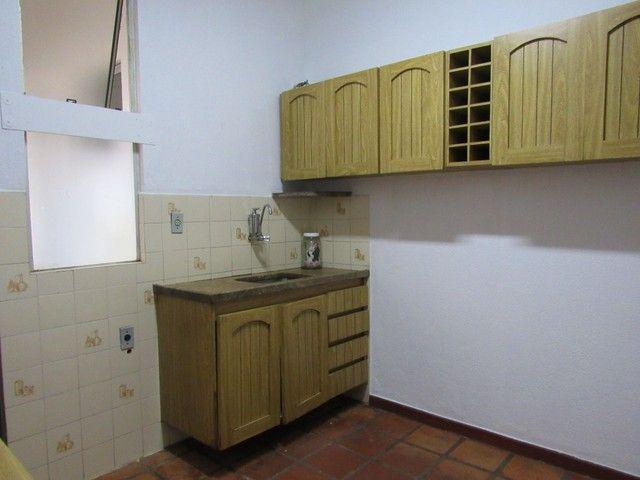 RM Imóveis vende apartamento 3 quartos com dois banhos no coração do Caiçara! - Foto 11