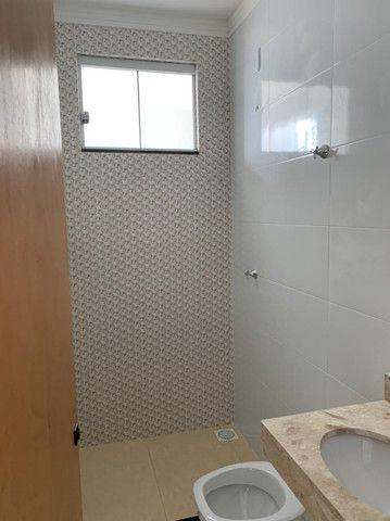 Veja que casa linda de 3 quartos em Aparecida de Goiânia  - Foto 7