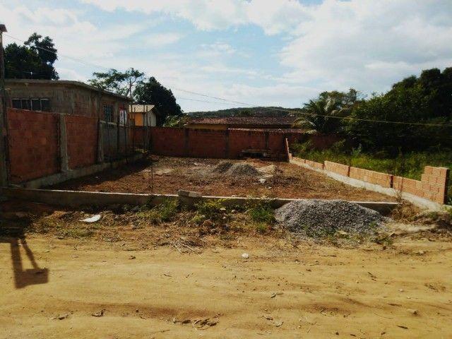 Serviço construções d obra  - Foto 2
