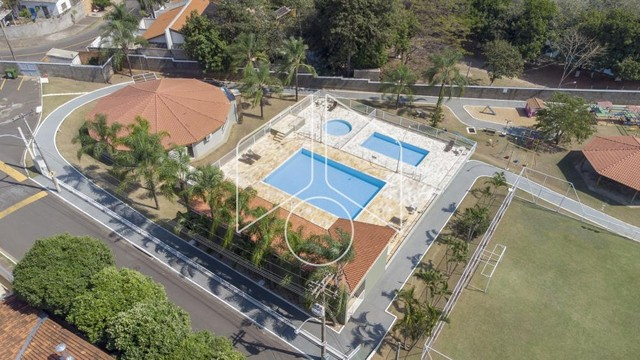 Casa de condomínio para alugar com 3 dormitórios em Jardim estoril, Marilia cod:L10651 - Foto 11