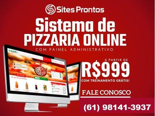 Sites e Loja Virtual - Marketings Digital - Google