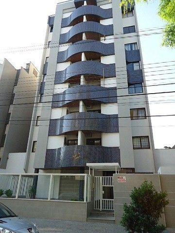 Apartamento para alugar com 3 dormitórios em Zona 07, Maringa cod:00708.003