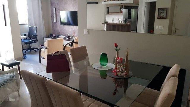 Rio de Janeiro - Apartamento Padrão - Recreio dos Bandeirantes - Foto 3
