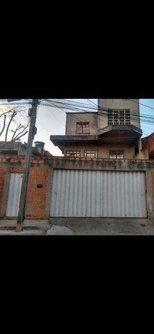 Casa semi_acabada - Foto 5