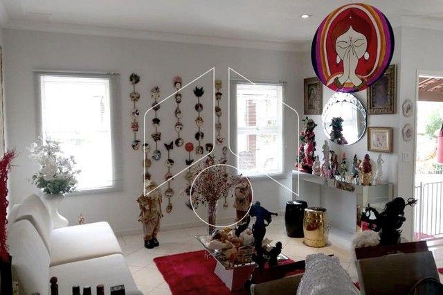 Casa de condomínio para alugar com 3 dormitórios em Jardim estoril, Marilia cod:L10651 - Foto 3