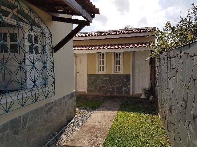Casa em condomínio - Ilha de Itaparica - Foto 12